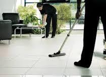 شركة تنظيف شقق بالقنفذة