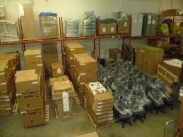 شركة تخزين اثاث بمكة