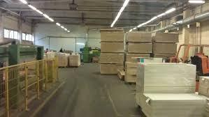 شركة تخزين اثاث بالتربة