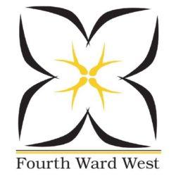 Fourth Ward West Neighborhood Association