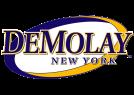 DeMolay