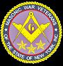Grand Post, Masonic War Veterans State of New York