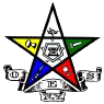 Grand Chapter Order of the Eastern Star State of New York