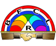 The International Order of the Rainbow for Girls in the State of New York