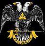 The New York Council of Deliberation - Scottish Rite, NMJ