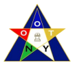 The Organization of Triangles, Inc.