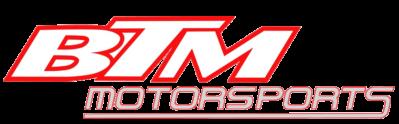 BTM Motorsports