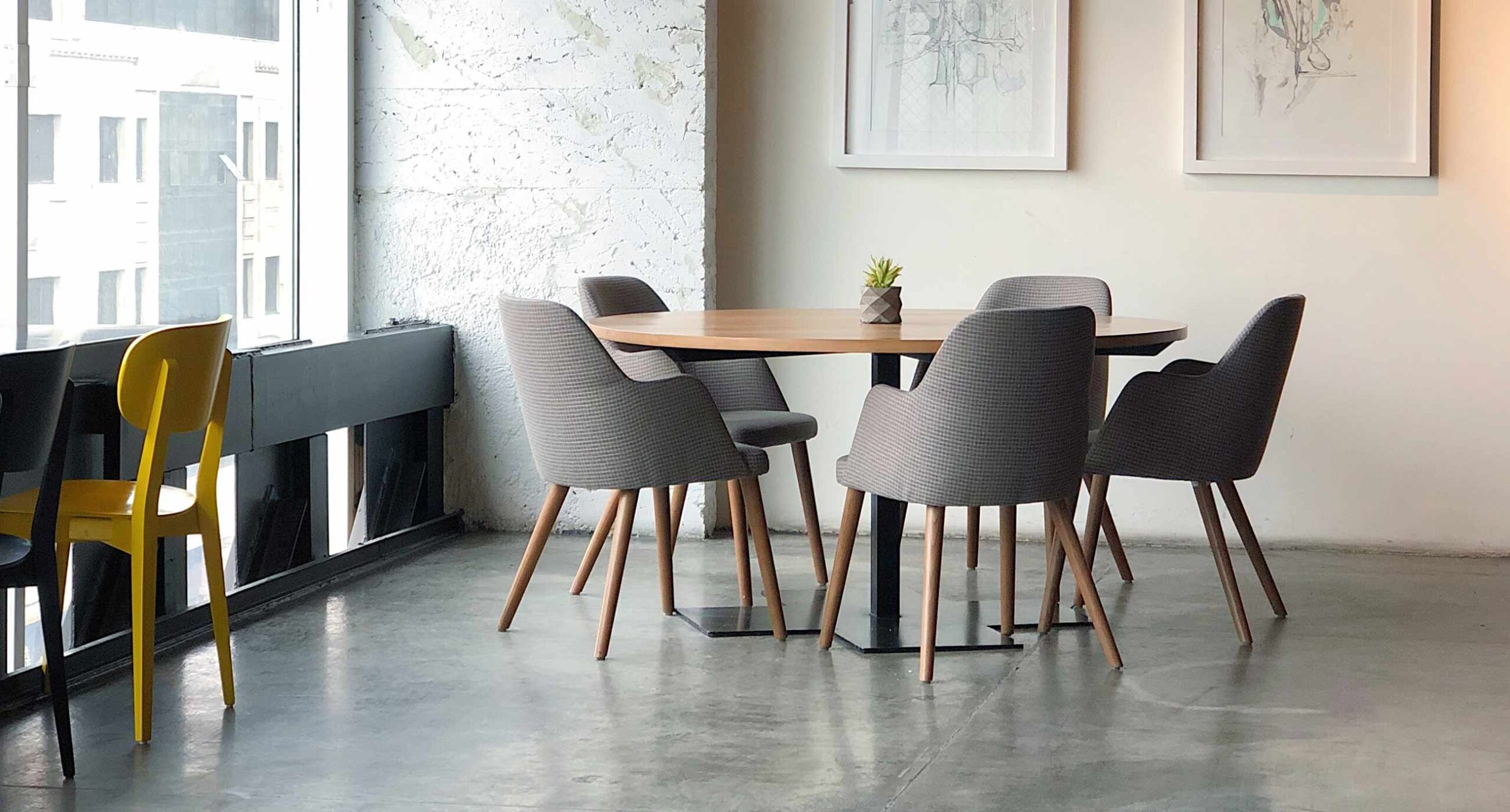 Find the Perfect Table Your Floor Will Love