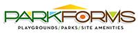 Parkforms