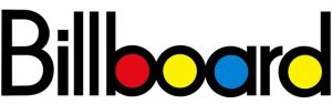 billboard-logo-2