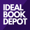 Ideal Book Depot