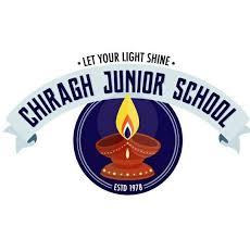 Chiragh Junior School
