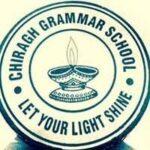 Chiragh Grammar School