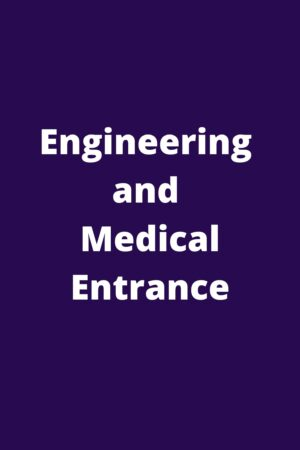 Engineering & Medical