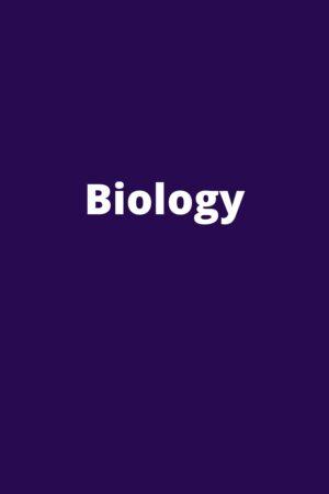 CBSE 9-10 Biology
