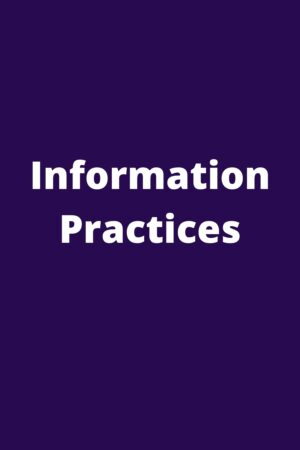 CBSE 11-12 Information Practices