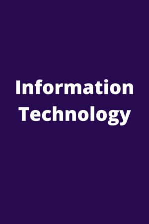 CBSE 9-10 Information Technology