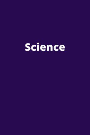 CBSE 9-10 Science