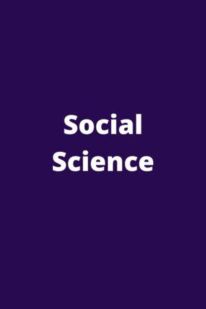 CBSE 9-10 Social Science