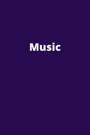 CBSE 11-12 Music