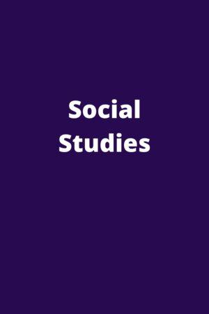 CBSE 9-10 Social Study