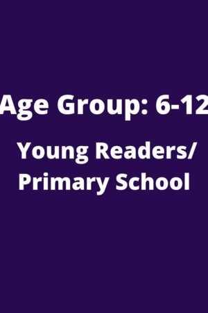 6-12 Young Readers/Primary School
