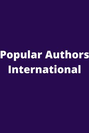 Popular Authors International