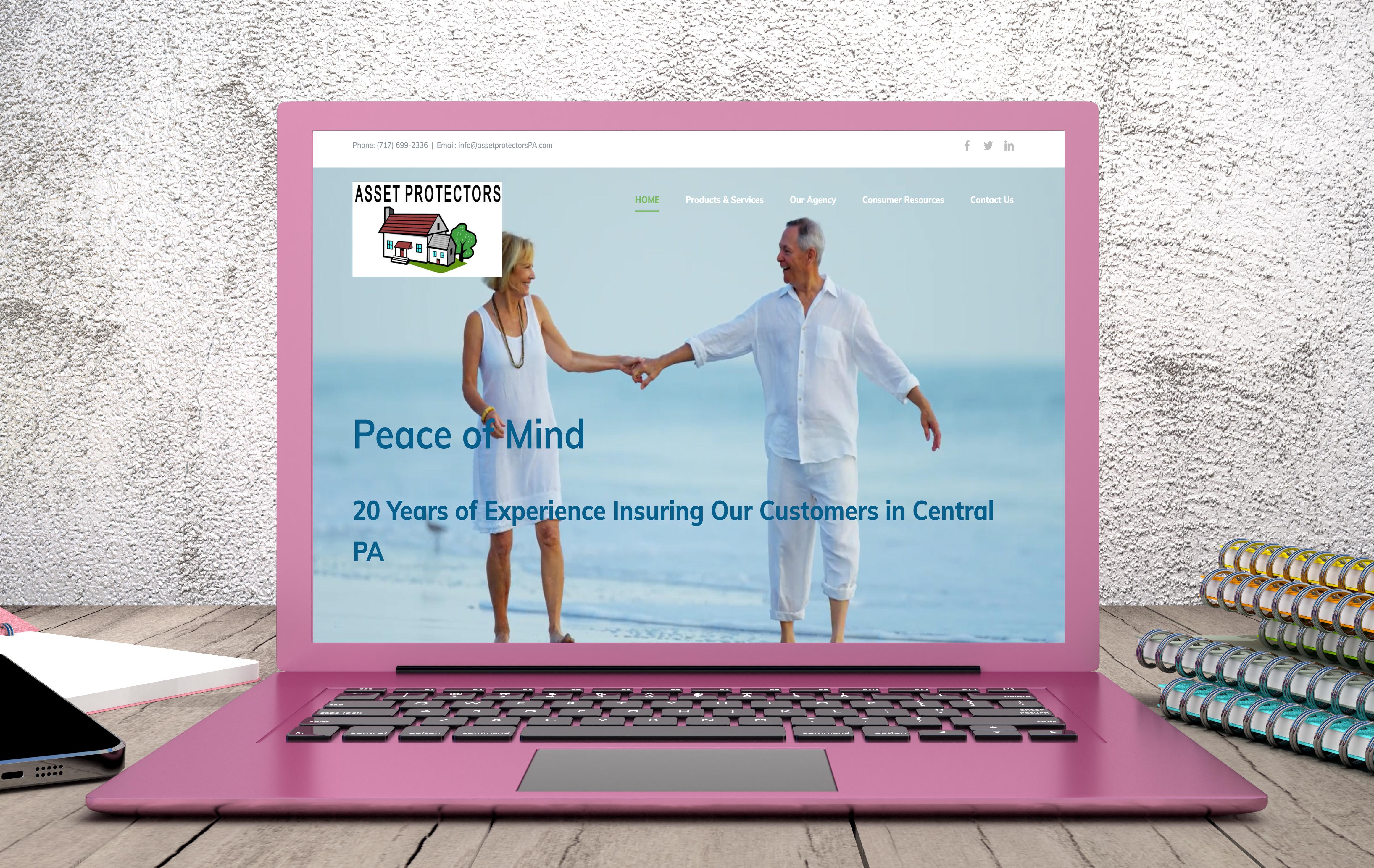 assetprotectorspa.com