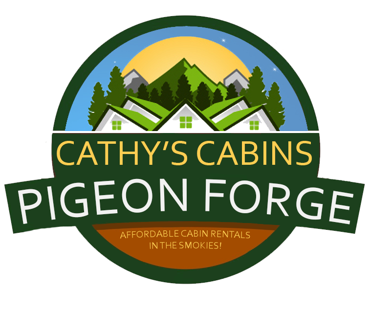 Cathy's Cabins Pigeon Forge