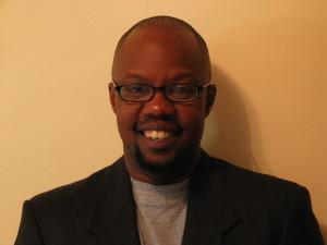 N.Mwaluko_headshot