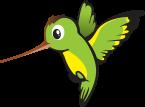 bird-separator