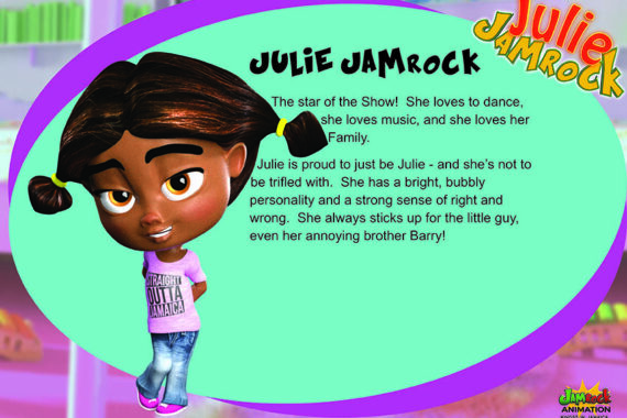 Julie Jamrock Bible v2.pdf