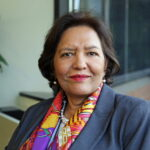 Tahseen Sayed -  World Bank Country Director for Caribbean Countries, Latin America and Caribbean Region