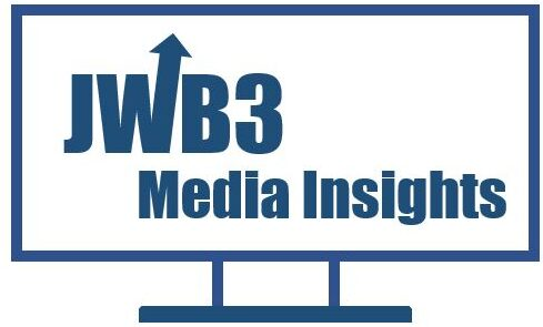 JWB3 Media Insights