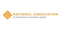 National Association