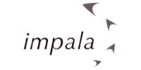 logo impala