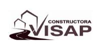 logo visap