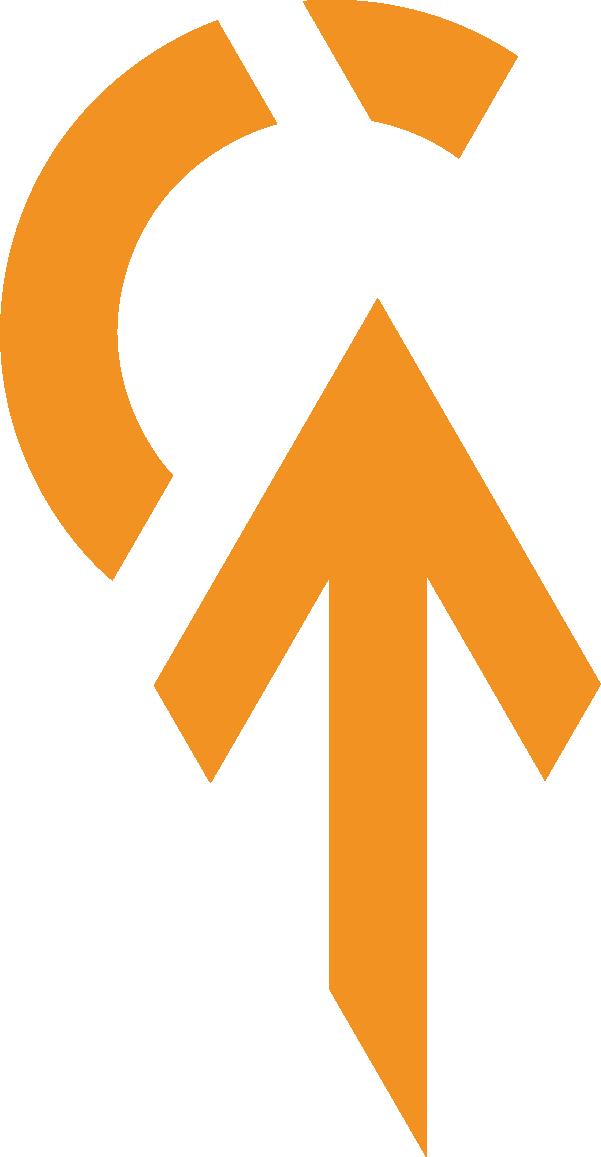 logo_lg