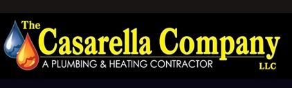 The Casarella Company