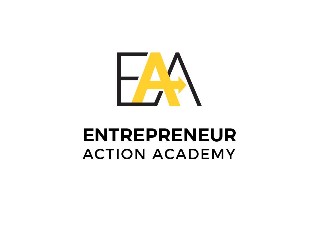 Entrepreneur Action Academy
