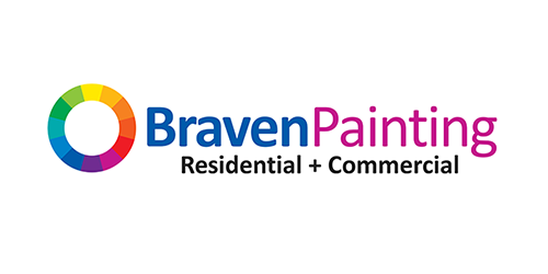 Braven Commercial Painting