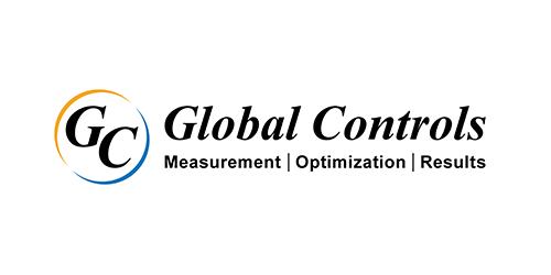 Global Controls - Power Engineering