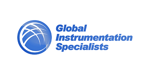 Global Instrumentation Specialists