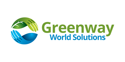 Greenway World Solutions - Sustainable Consulting