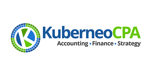 Kuberne CPA - Accounting firm in Orlando