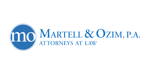 Martell & Ozim - Attorneys at Law