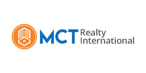 MCT Realty International - Orlando Real Estate Agency