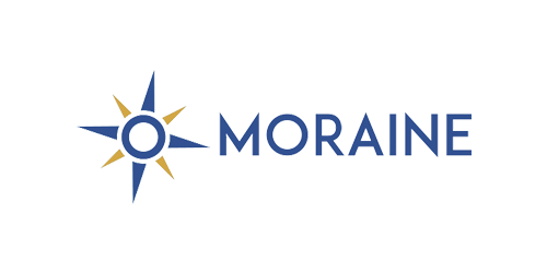 Moraine Partners