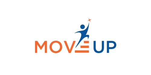 Move-Up World - Education Technology