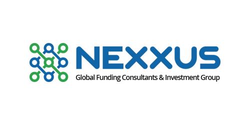 NEXXUS Global Funding Consultants